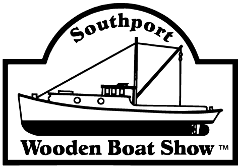 Southport Wooden Boat Show Southport Nc