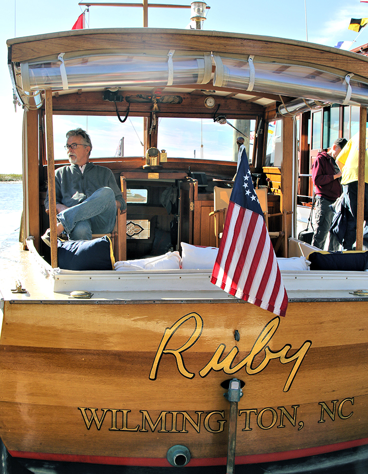 Wooden Boat Exhibitors Southport Wooden Boat Show Southport Nc